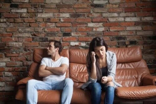 Partner nie powinien żądać tych 6 rzeczy