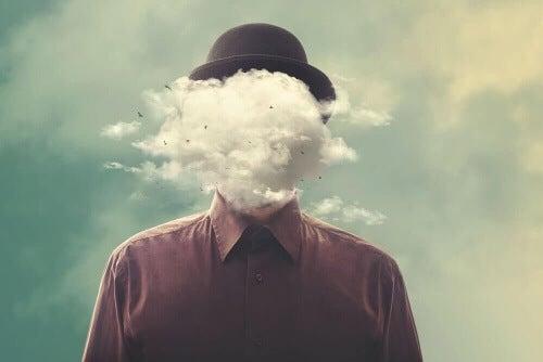 Panowanie nad emocjami wymaga także świadomego przekierowania uwagi.