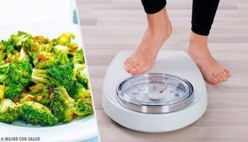 Warzywa kapustne – 5 sposobów na odchudzanie