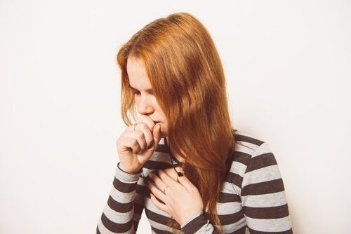 rozmaryn na problemy z oddychaniem
