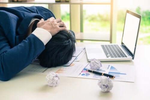 Czynniki wpływające na depresję – poznaj 5 najważniejszych