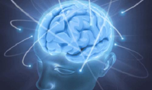 Jak wzmocnić swój mózg – wypróbuj te 4 ćwiczenia