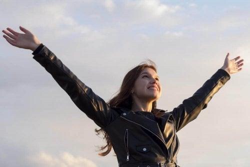 Lęk przed samotnością – 6 sposobów walki