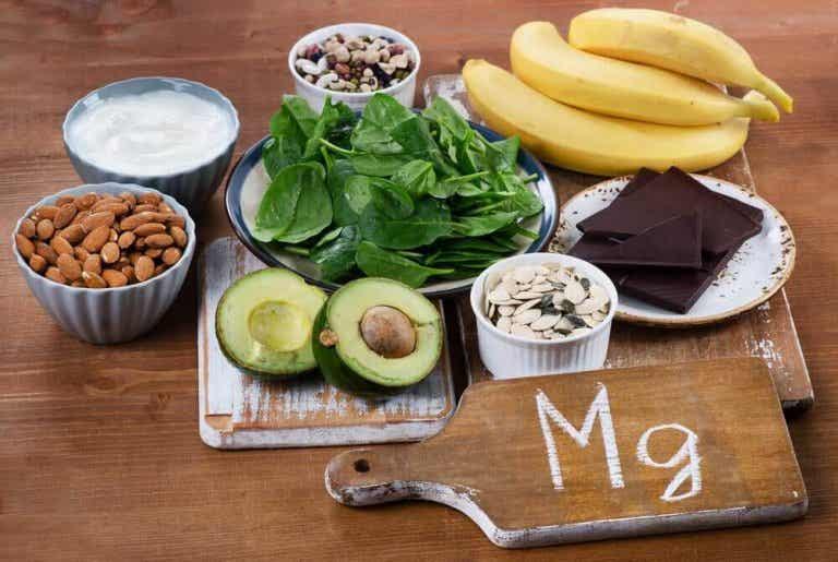 Znaczenie magnezu - minerału o wielu właściwościach
