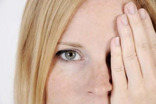 Typy nosa – rozpoznasz, który jest Twój?