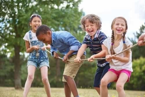 Zbyt dużo zajęć pozalekcyjnych - wpływ na dzieci