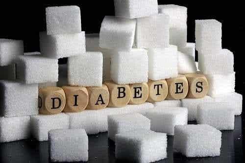 Cukrzyca typu 2: co jeść, a czego unikać