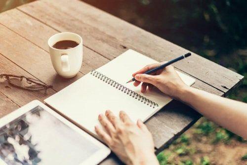 Planowanie listy gości