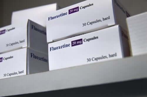 Prozac: kwintesencja leku przeciwdepresyjnego