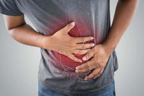 Przewlekła i ostra biegunka: przyczyny i leczenie