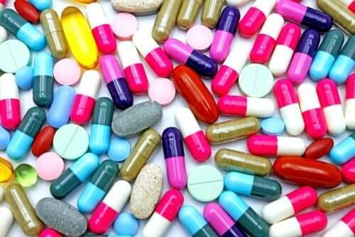 Aceklofenak: czym jest i jakie są skutki jego działania