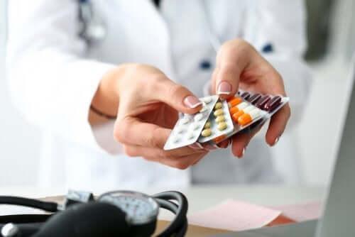 Leki generyczne – 5 ważnych pytań na ich temat