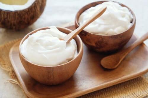 Właściwości jogurtu - korzystaj z nich dla zdrowia