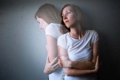 Uczucie lęku- piętnaście sposobów jak sobie z nim poradzić