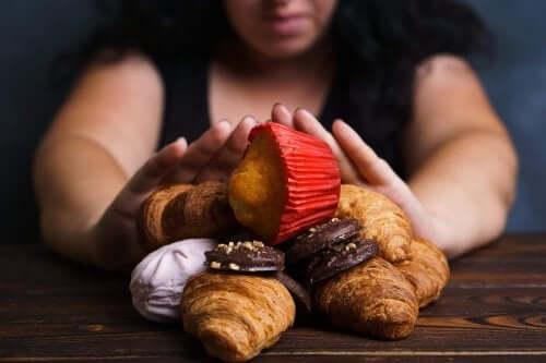 Łaknienie cukru: 5 porad pozwalających je skutecznie kontrolować