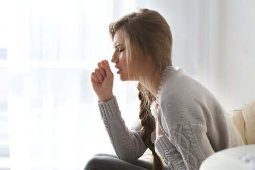 Pierwotne i wtórne bóle głowy związane z kaszlem - poznaj je bliżej!