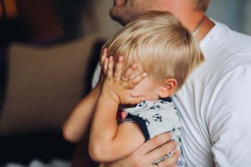 Śmierć zwierzaka – jak pomóc dziecku się z tym uporać?