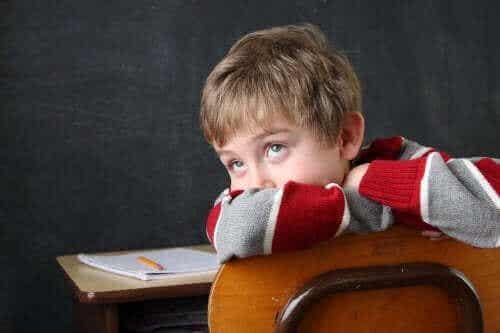 ADHD - poznaj przyczyny choroby, jej objawy i metody leczenia