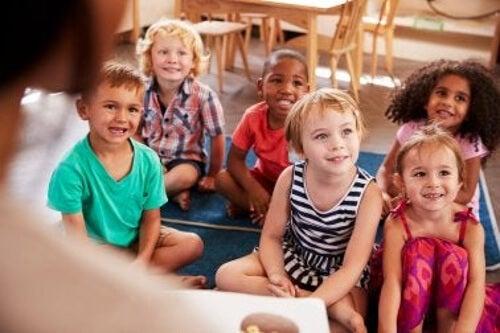 Wybór najlepszej szkoły dla dziecka