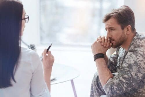 Stres pourazowy i jego wpływ na Twoje ciało – poznaj go!