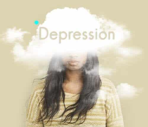 Ukryte nawyki, które mają osoby chore na depresję