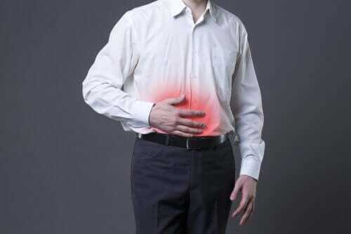 Zespół jelita drażliwego (IBS) i jego wpływ na dietę