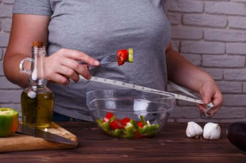 Diety odchudzające, które nie stanowią ryzyka dla zdrowia – poznaj je!