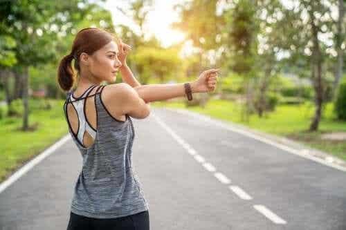 Wzmacnianie mięśni czy rozciąganie - co lepsze?