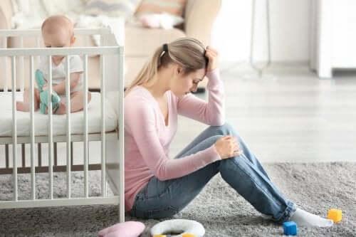 Znieczulenie zewnątrzoponowe, a ryzyko depresji poporodowej – poznaj bliżej to zagadnienie!