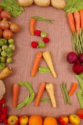 5 posiłków dziennie - czy warto kierować się tą zasadą?