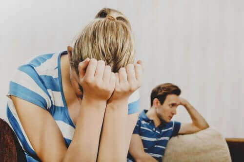 Koniec małżeństwa – skąd mieć pewność tego faktu?