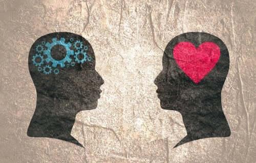 Sapioseksualizm - kiedy pociąga nas intelekt...