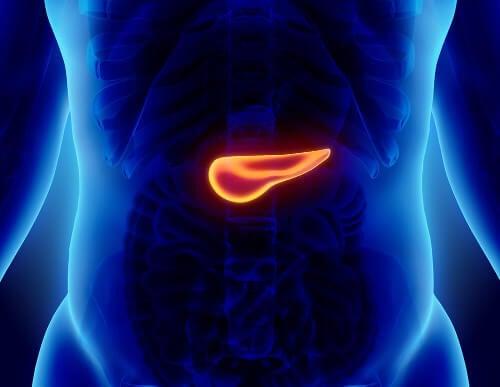 Jakie są przyczyny zapalenia trzustki?