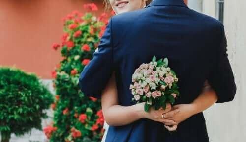 Szybki ślub