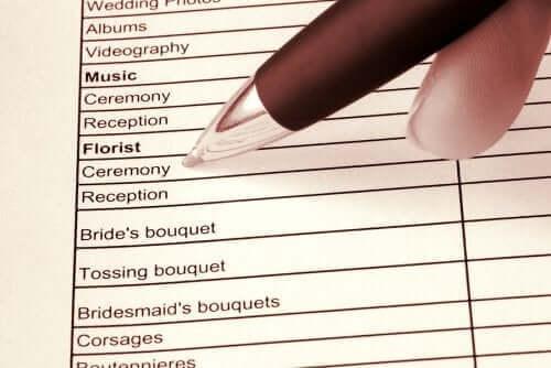 Wesele na szybko – poznaj kilka porad pozwalających je sprawnie zorganizować