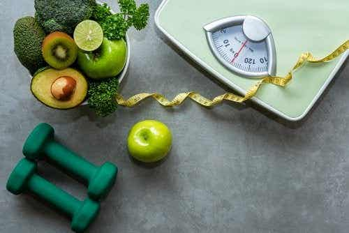 Sportowiec weganin - jaką żywność powinien wybierać