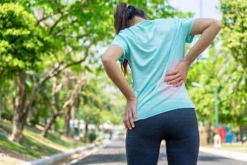 Ćwiczenia na bóle krzyża poparte dowodami naukowymi - poznaj je!
