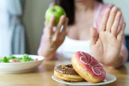 Jak poprawić dietę, jeśli masz cukrzycę? Poznaj kilka porad!