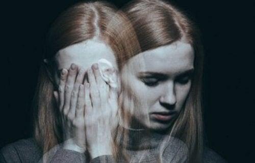 Zdrowie psychiczne a anorgazmia