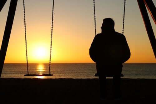 Śmierć partnera  – 5 wskazówek, jak stawić czoła żałobie