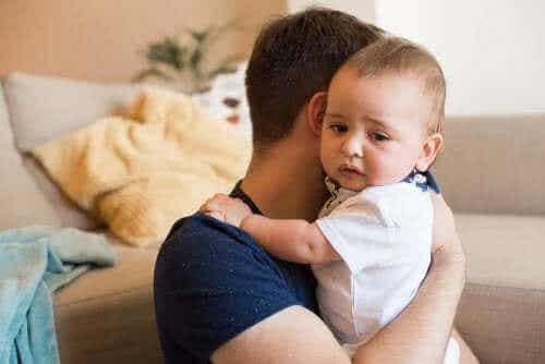 Grypa żołądkowa u dzieci: jak z nią walczyć?