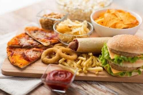 Tłuszcze utwardzone: czym są i czy można je jeść?