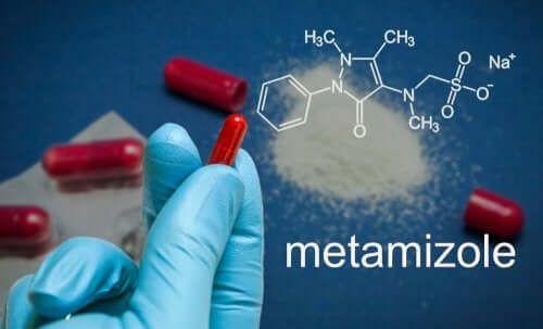Metamizol: zastosowania i skutki uboczne tego leku