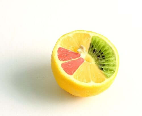 Mukowiscydoza - znaczenie diety i odżywiania
