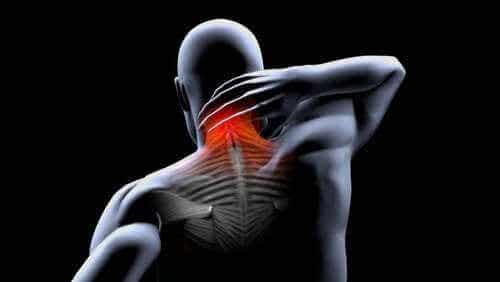 Przykurcz mięśni: zapobieganie i leczenie