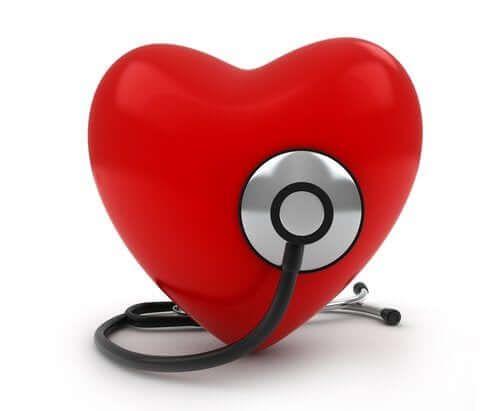 Wrodzona choroba serca - poznaj jej najważniejsze cechy