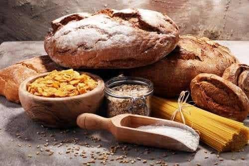 Zredukować węglowodany w diecie - poznaj 6 sztuczek, jak to zrobić