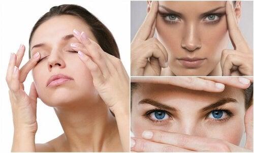 5 skutecznych sposobów na infekcje oczu