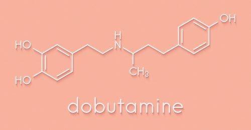 Dobutamina: co to za lek i do czego służy?