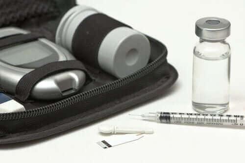 Podróżowanie z cukrzycą: o czym należy pamiętać?